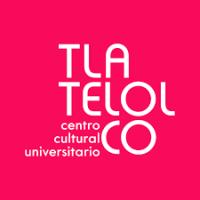 http://bienaltlatelolca.org/files/gimgs/th-59_CCUT.png