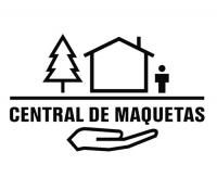 http://bienaltlatelolca.org/files/gimgs/th-59_Logo-CdeM-web.jpg