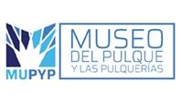 http://bienaltlatelolca.org/files/gimgs/th-59_museo-del-pulque-logo.jpg